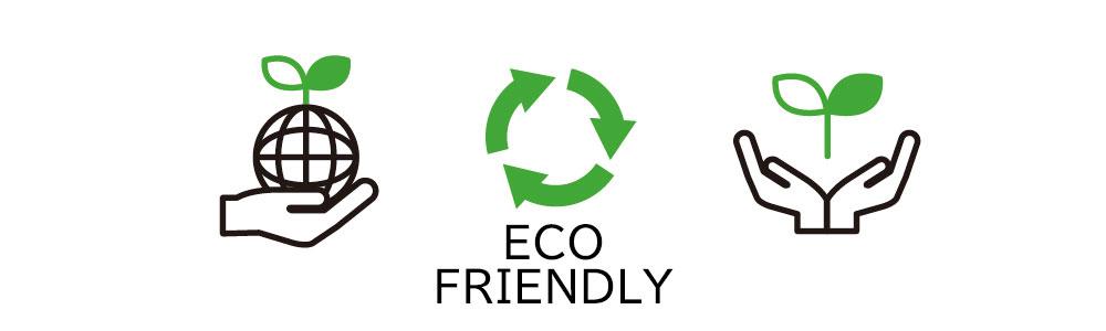 """2021年春夏よりデビューENTO(エント)は、お洋服のデザインや世界観を気に入っていただけることはもちろんですが """"eco-friendlyで機能的なブランド""""であるということも大事にしています。"""
