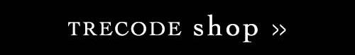 TRECODE shop