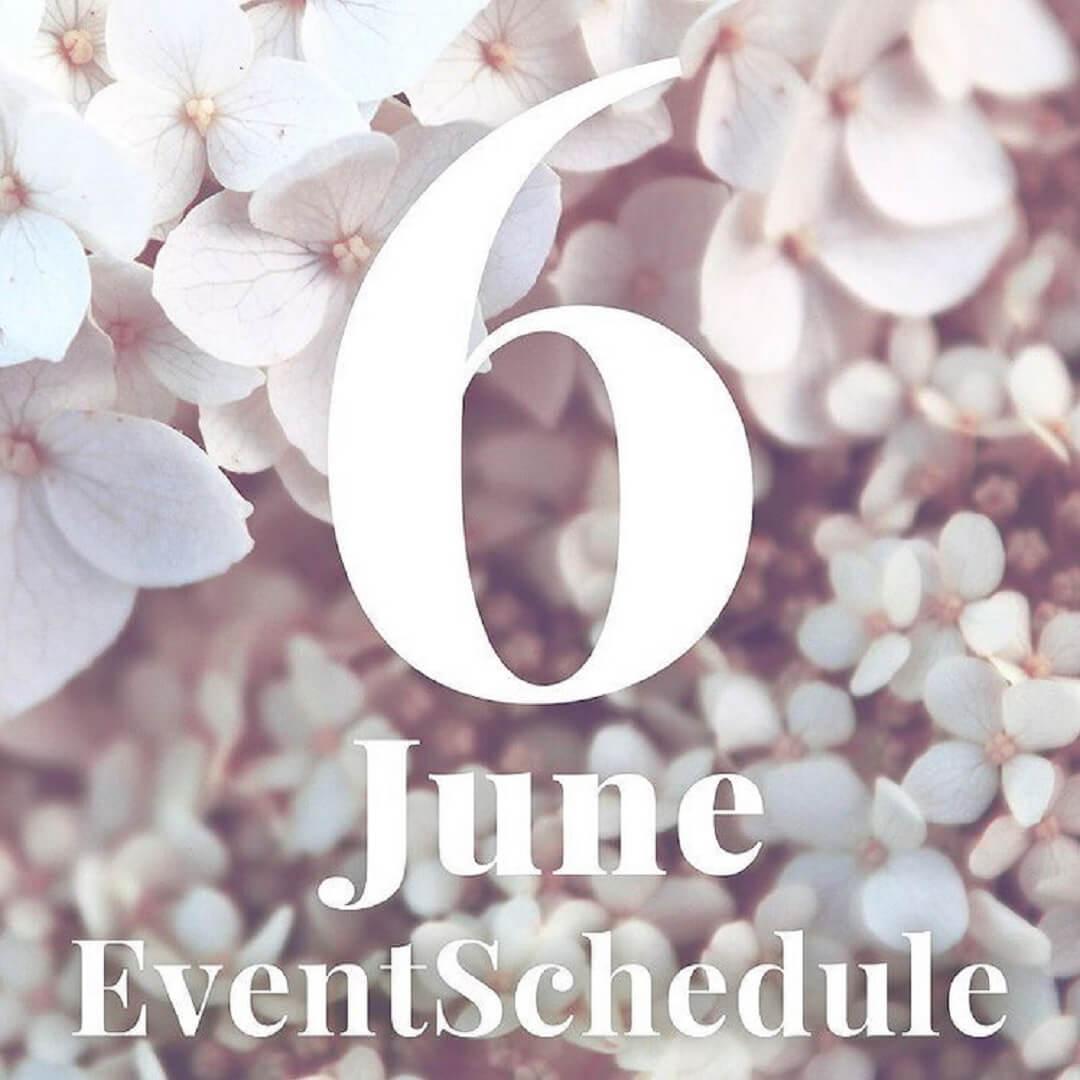2021年6月のファルファーレポップアップショップ催事情報です。定番のエナメルバレエシューズや、夏に人気のメタル、グリッターシリーズなどのバレエシューズが揃っています。皆様のお越しを心よりお待ちしております。